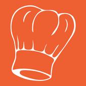 iCook Recipes icon