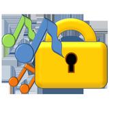 Remote Lock icon