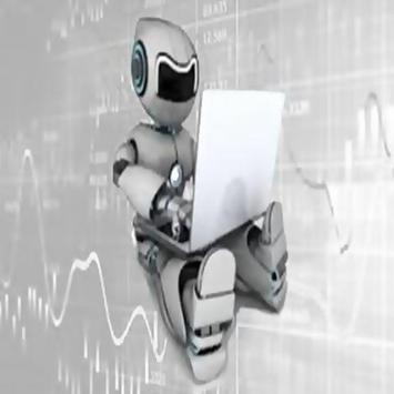 Binary Trading Mobile Free Robot screenshot 1