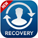 Deleted Contact Recovery