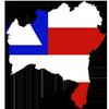 Recruta Bahia icon