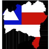 Recruta Bahia icono