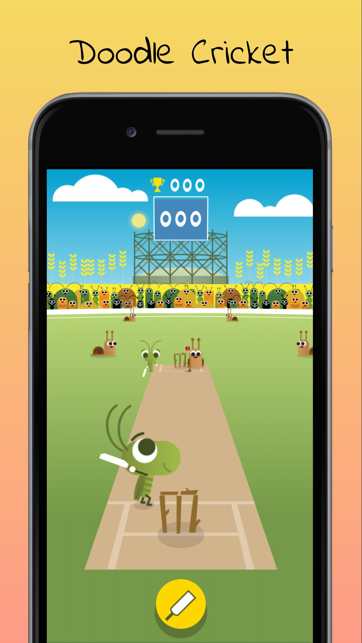google doodles game collection for android apk download google doodles game collection for