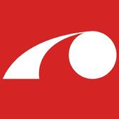 HSR icon