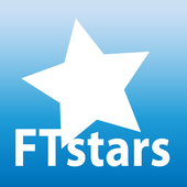 FTstars icon