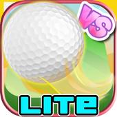 Mini Golf VS Lite icon