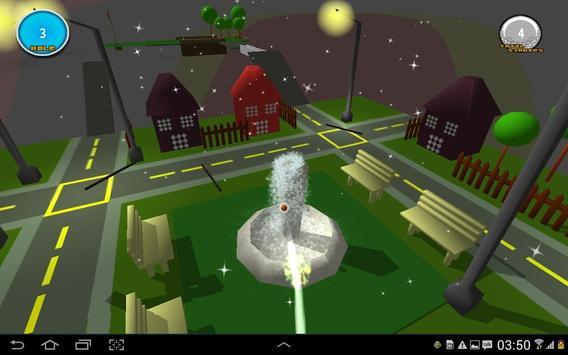 Mini Golf VS Lite apk screenshot