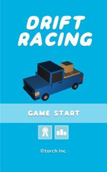 DRIFT RACING Lite poster