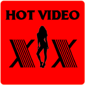 Hot Red Video Tube 2018 icon