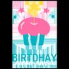 BirthDay ikona