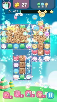 Pets island quest : Match 3 screenshot 8