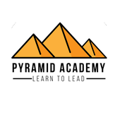 Pyramid Academy icon