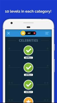 Words Friends - Play With Friends  Free screenshot 2