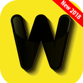 Words Friends -New PLAY 2018- Search With Friends icon