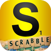 Scrabble - Words Friend - Word Games icon