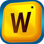 Words Friends -- Search With Friends icon