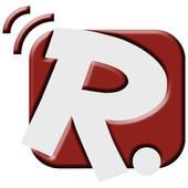 Redondelatv icon