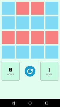 Match The Tiles - Puzzle Free apk screenshot