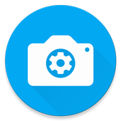Install free App android Camera Calibration APK for free