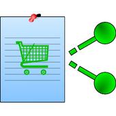 EZ Shopping icon