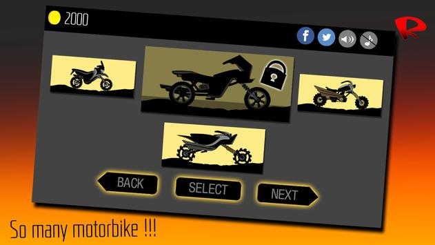 Hill Motor Racing screenshot 4