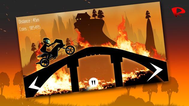 Hill Motor Racing screenshot 9