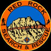 Redrocksar (Unreleased) icon