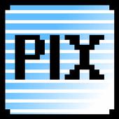 PIX Nonogram Lite icon