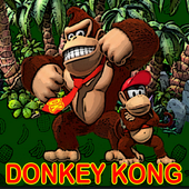 New Donkey Kong Country Tips icon