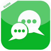 1 WeChat Video Call Guide icon