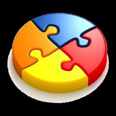Buzzinga icon