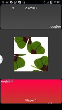 Buzzinga screenshot 16