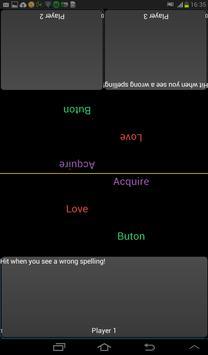Buzzinga screenshot 4