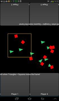 Buzzinga screenshot 5
