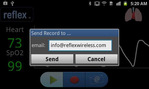 AQWave Mini apk screenshot