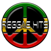 Reggaehitss icon