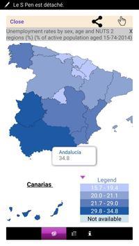 My regions apk screenshot