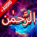 Surah Rahman + Audio (Offline) APK