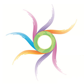 Renewable Energy India Expo icon