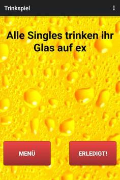 Trinkspiel screenshot 2
