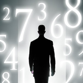 Numerology for Business icon