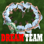 New Pes 2018 Hint icon
