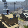 How To Play Lego City Undercover ikona
