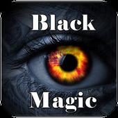 Black Magic:काला जादू icon