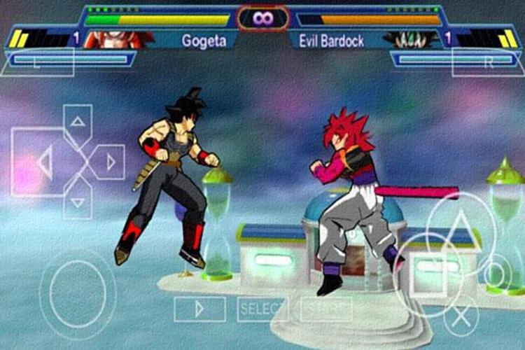 Dragon ball z budokai 2 game pc free download riviera casino reviews