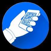 QRtrace PH. icon