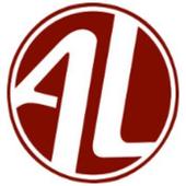 AccoLeisure icon