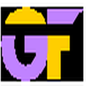 Gee Funding icon