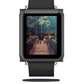Forest Widget Clock icon