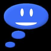 Remember Me icon